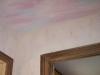 ceiling-rachel