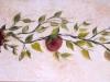 bordersaccents-fruit-vine
