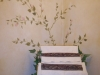 vines-in-powder-room
