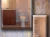 a-bathroom-metallics