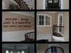 Grand foyer Muttontown Long Island