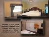 Bedroom Walls BEFORE