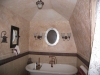 Rosemarie Palieri Bathroom