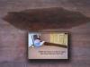 designer-showhouse-wood-floor-faux-woodgrain