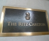 The Ritz-Carlton Central Park