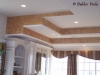 tiered-ceiling-1