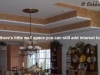 tiered-ceiling-3