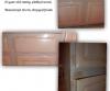 cabinetsbathroomvanitybefore