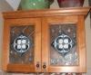 cabinetsstainedglassbefore