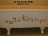 claw-foot-tub-1