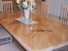 dining-table-finished-2