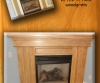fireplace-woodgrain-lori