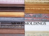 sample-moldings-2