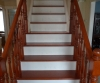 staircase-marissa-before