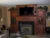 wall-unit-small-finished-1