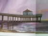beach-mural-manhattan-beach
