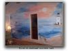 lauren-christie-boat-mural