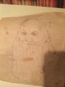sketch-santa-claus-225x300