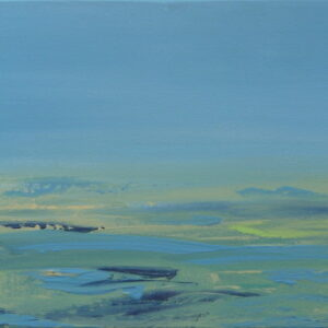 ANITA-Untitled-bluegreens-skyscape-12-x-36-1024x343