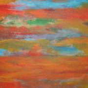 EXHIBIT-NYIT-Jill-Levine-600x600