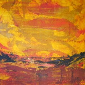 NYIT-Exhibit-3-600x600