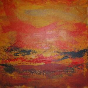 NYIT-Exhibit-4-orange-600x600
