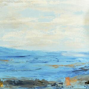 Summer-Blue-37-600x600