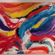 ART-FREEDOM36X48