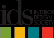 IDS-logo