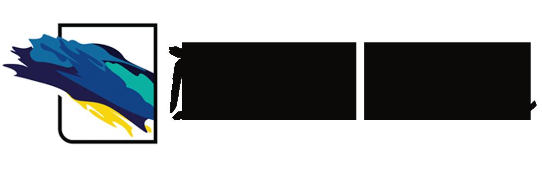 Debbie Viola