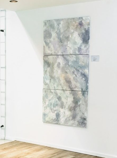 DREAMY-Installed-72×36