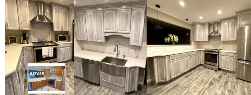 BANNER - CABINETS-