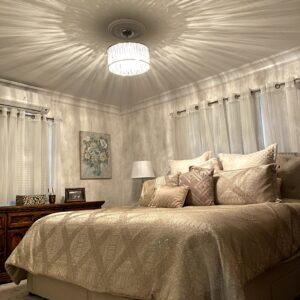 texture bedroom