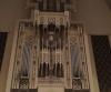 BEFORE - Saint Agnes Cathedral, Rockville Centre