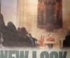 Saint Agnes Newsday Article.2jpg.jpg