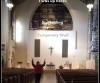 DURING  - Saint Agnes Cathedral, Rockville Centre
