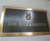 The Ritz-Carlton Central Park