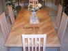 dining-table-finished-1