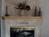 fireplace-finished