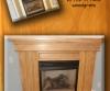 fireplace-woodgrain-lori