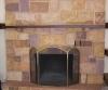 fireplaceginastonefinished