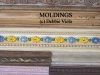 sample-moldings-1