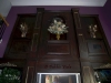 wall-unit-tall-finished